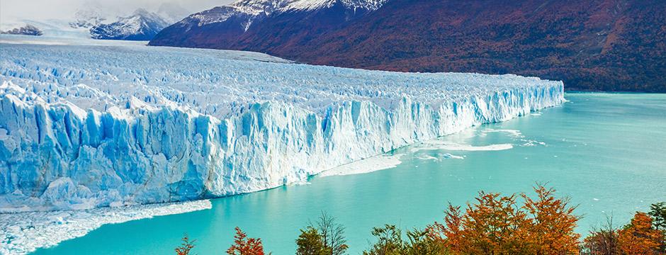 Resultado de imagen para Argentina, elegida entre los 10 destinos de mejor relación calidad-precio del mundo