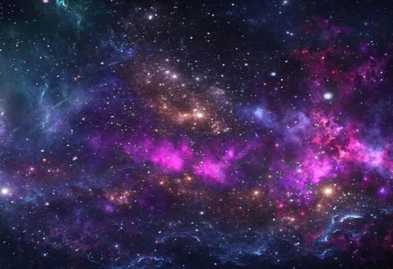Resultado de imagen de Las galaxias más remotas del Universo